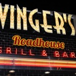 wingers unplugged